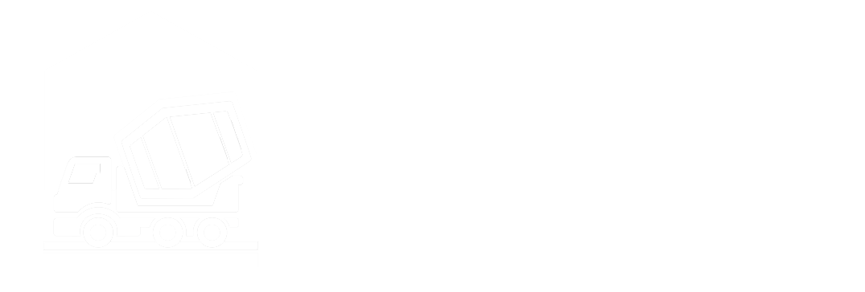 Одинцовский бетонный завод
